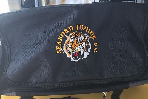Seaford JFC bag