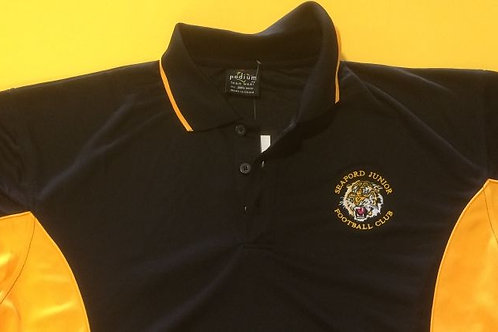 Seaford JFC Polo Shirt