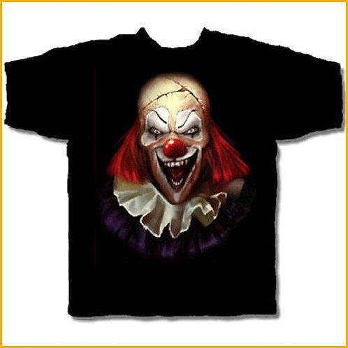 Custom Printed Tshirt