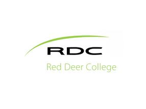 Red-Deer-College-logo.png