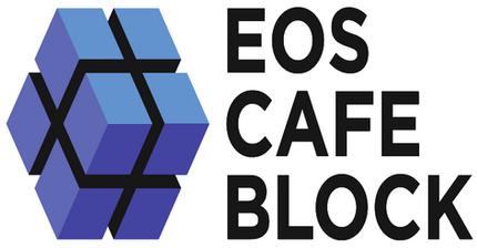 eos-block.png