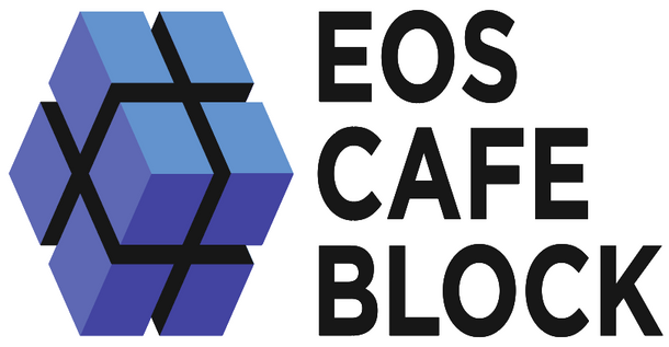 eos-block.png