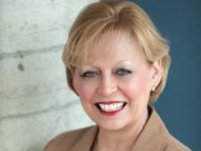 Lori Schmidt