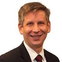Mark Ramsden