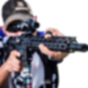 Rifle Training in Florida
