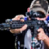 3-gun training