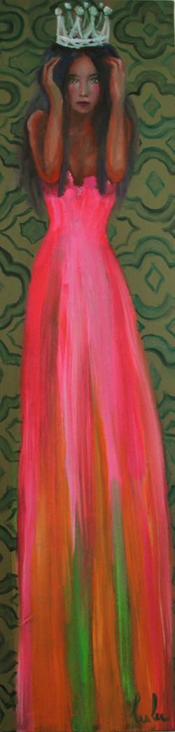 2011-HUILE-Diana-SITE