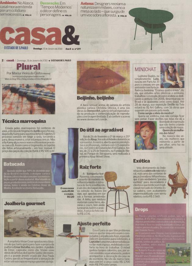 CASA-&--31janeiro2010 web