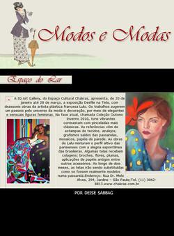 MODOS-E-MODAS-por-DEISE-SAB.webjpg
