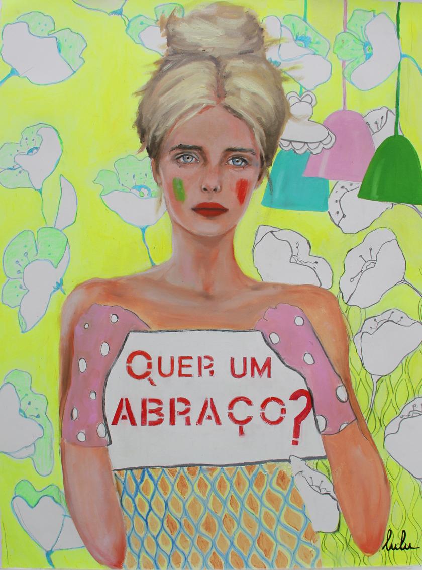 Quer_um_Abraço_web