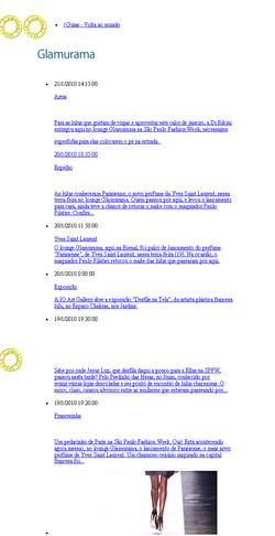 GLAMURAMA-21de-janeiro2010 web