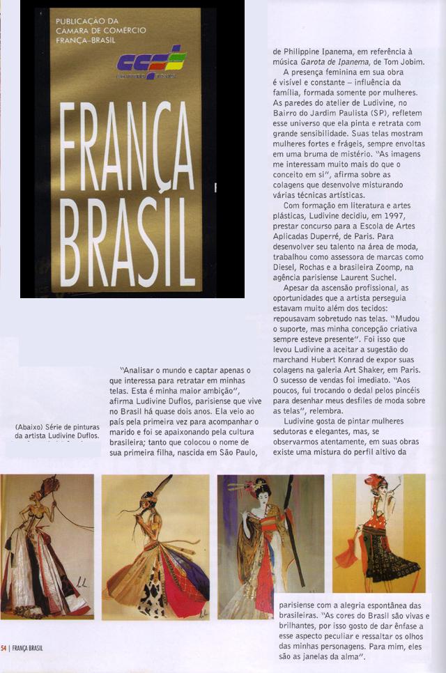 france bresl web