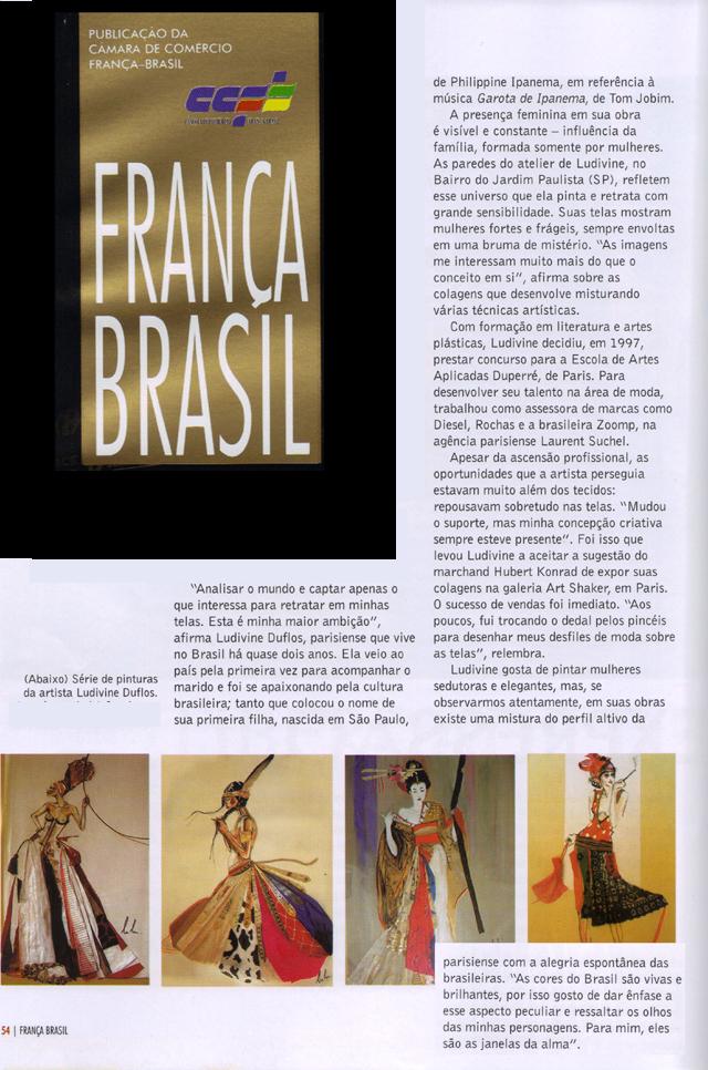 FRANCE-BRESIL-2008 web