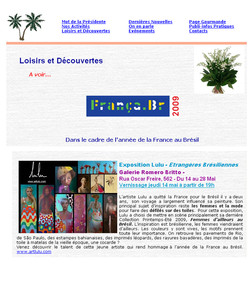 SAO-PAULO-ACCEUIL-MAI-2009.web