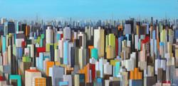 Sao Paulo 6 site