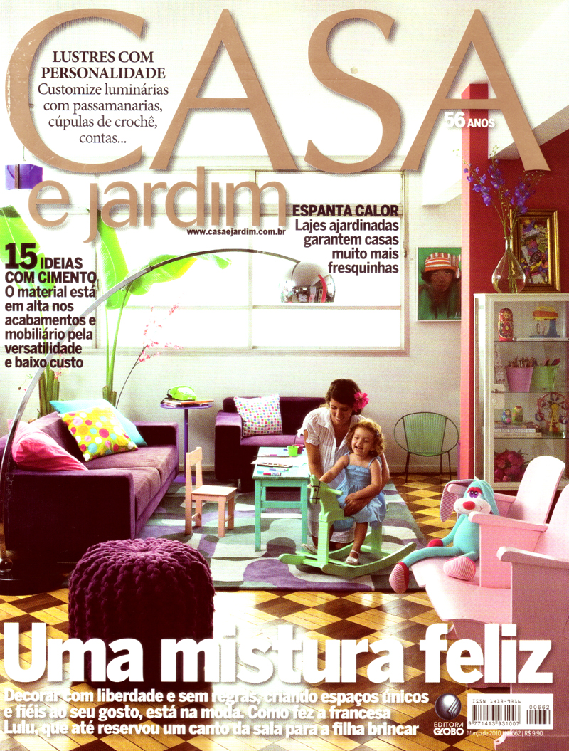 Couverture-Casa-e-Jardim.web