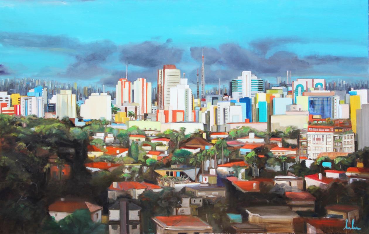 SAO PAULO 5 Virginie 3