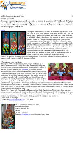 Petit-journal-Mai-2009 web