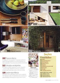 Casa-e-jardim-1.web