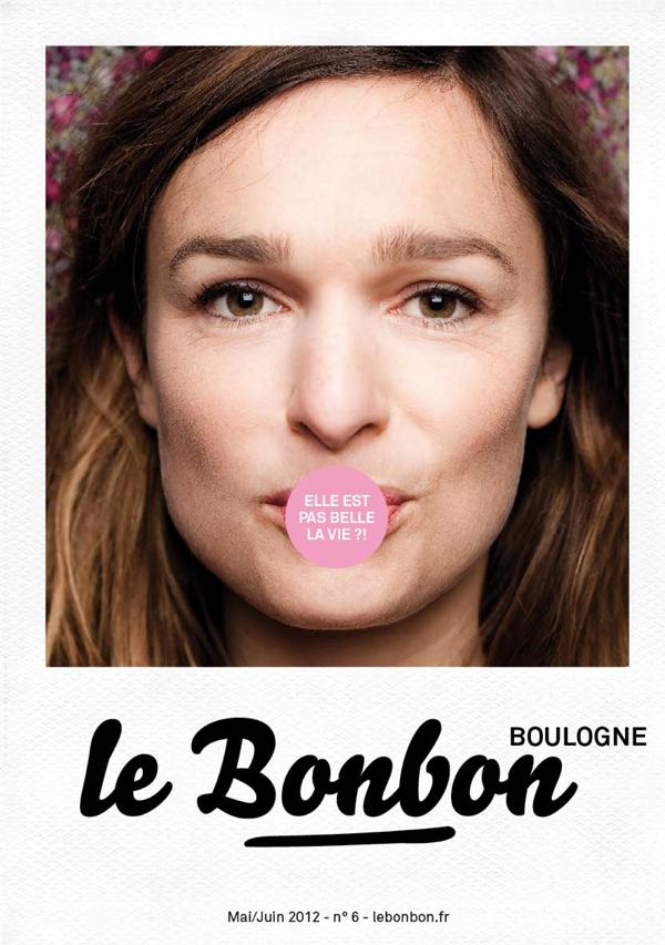 Bonbon_Boulogne_mai2012