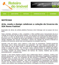 Clipping_Exposicao_Lulu_1