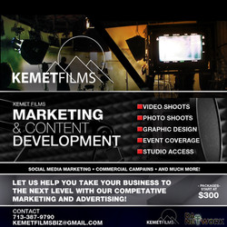 Marketing and Development Flyer (1)