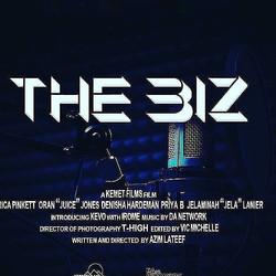 The Biz 2