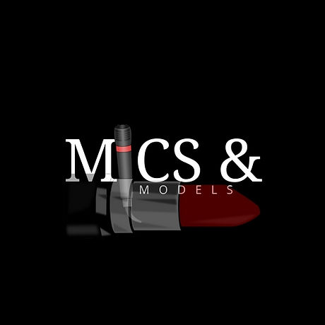Mics and Models Logo 2.jpg