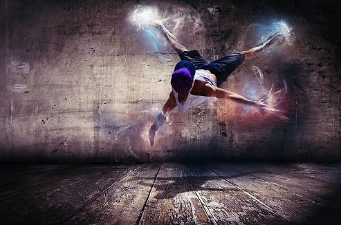 street-dancer-2602633_1280.jpg