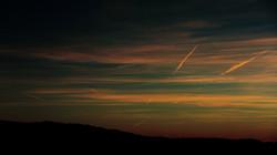 Utah+sky+at+dusk