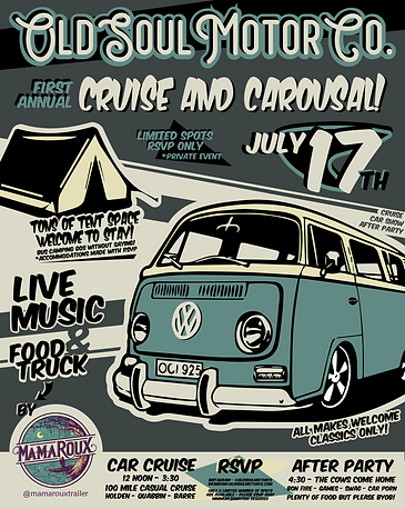 july 17 flyer 2 for web-01.png
