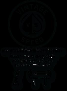 VS Shop Logo.png