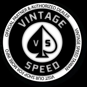 Vintage Speed.png