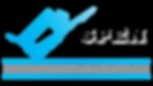 Aspen-CBM-2018-Logo.png