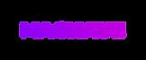 magnave logo 2020.png