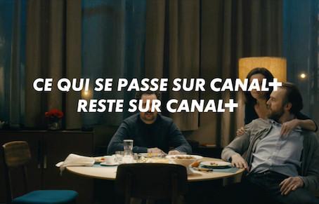 Le groupe Canal veut s'imposer comme leader du divertissement. Mais est-il un leader en communic