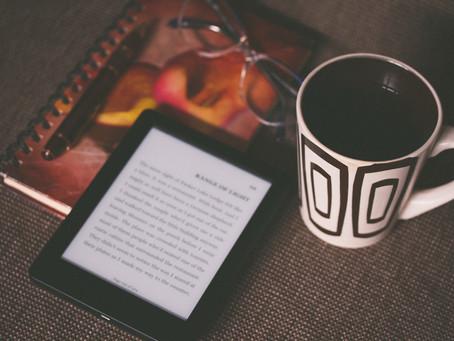 3 Astuces pour contextualiser votre contenu [Stratégie content marketing]