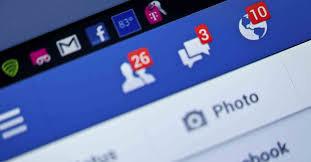 Voici l'ennemi mortel de Facebook.