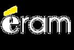 Logo Eram.png