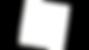 FNAC-logo.png