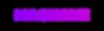 magnave logo 2020_edited.png