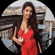 safia-vendome-profil-contact.png