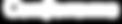client conforama
