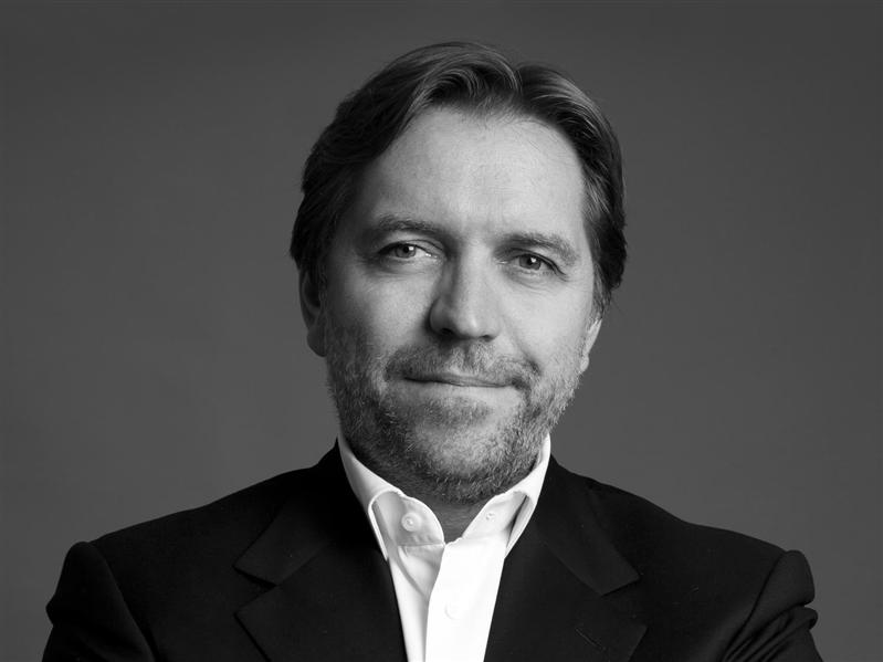 Éric Léandri MAGNAVE