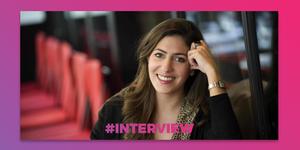Interview Stéphanie Pelaprat