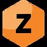 free zcash