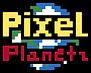 Pixel Planetz