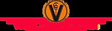 VitalCryptoCoin.com