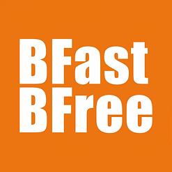 bfastbfree.webp
