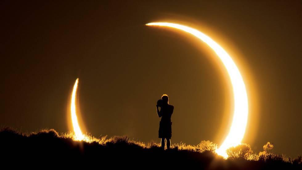 eclipse de sol, nodo norte en géminis, nodos del karma, estudiar astrología, aprender astrología, eclipses 2021, eclipse de luna 26 de mayo 2021